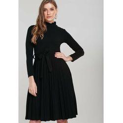ec0e95ff0e suknie sukienki rebecca stella for nelly - porównaj zanim kupisz