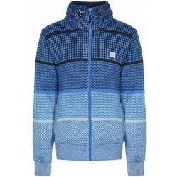 sweter BENCH - Platterlift Bl088 (BL088)