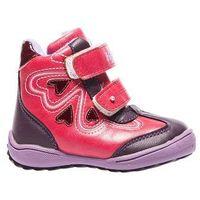 Hasby - Buty dziecięce
