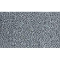 Kostka brukowa rzymska, 246899, 300 mm x 180 mm, skala H0, bezbarwny