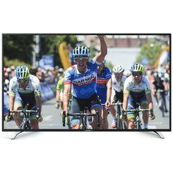 TV LED Sharp LC-32CFE6242