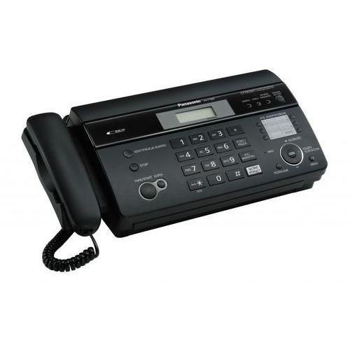 Panasonic KX-FT988