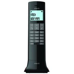 Telefon bezprzewodowy VTECH LS1400 Czarny