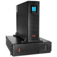Zasilacz awaryjny UPS AT-UPS6000RT/EPO RACK