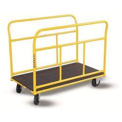 Wózek platformowy Zakrem WRN2-030/09C
