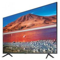 TV LED Samsung UE75TU7002