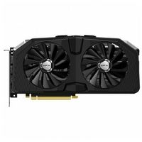 XFX Radeon RX 5700 XT RAW II 8GB GDDR6 (3x DP HDMI) RX-57XT8OFF6