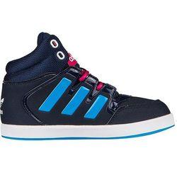 Męskie Buty Adidas Dropstep M17197