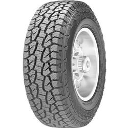 Hankook Dynapro AT-M RF10 225/75 R16 115 S