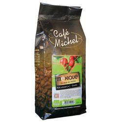 Kawa FT ziarnista MEKSYK BIO 500g - Cafe Michel