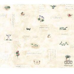 Fresh Kitchens 5 KS15180 tapeta ścienna Galerie