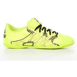 Adidas Buty Halowe Męskie X 15.4 In