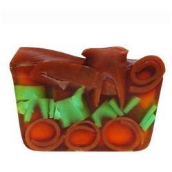 Mydło glicerynowe SM-122 chocolate