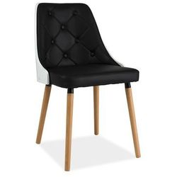 Nowoczesne krzesło KARIS