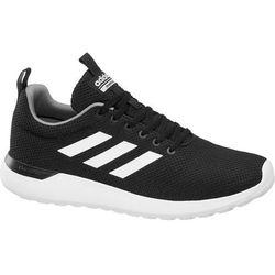 adidas v racer f98384 w kategorii Męskie obuwie sportowe od