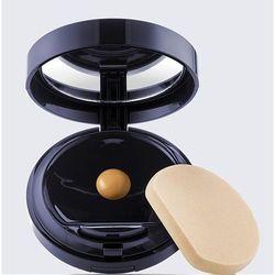 ESTEE LAUDER Double Wear Makeup To Go Liquid Compact podklad do twarzy w plynie 3N1 Ivory Beige 12ml