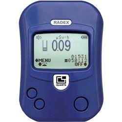 Licznik Geigera RADEX RD1212