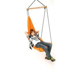 Hangover Orange - Huśtawka