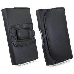 Kabura Classic - Sony Xperia Z5 - Kabura Classic - rozmiar XL