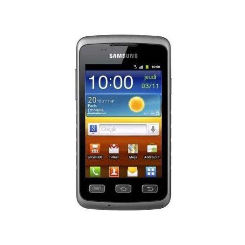 Samsung galaxy xcover gt s5690