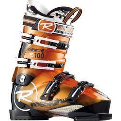 Narciarskie buty Rossignol Radical Sensor 100
