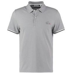 Lacoste Koszulka polo grey