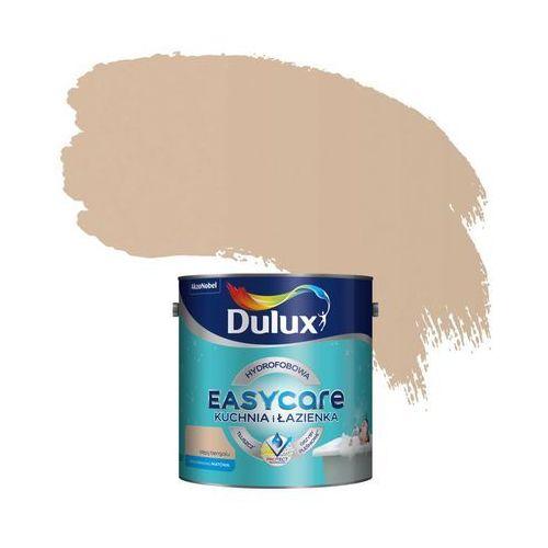 Farba 2 5l Dulux Porównaj Zanim Kupisz