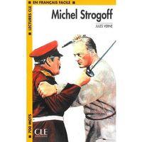 Michel Strogoff Niveau 1