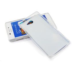 Foto Case - Sony Xperia M2 Aqua - etui na telefon - sport