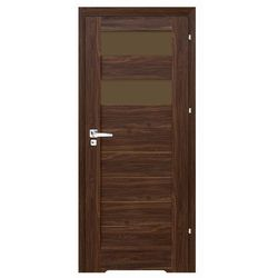 Skrzydło drzwiowe Virgo 80 Windoor, prawe