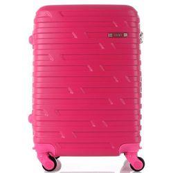 c0414b40c80f0 torby walizki deichmann torba podrozna venice (od Firmowe Walizki ...