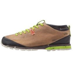 Aku BELLAMONT FG GTX Obuwie hikingowe beige/green