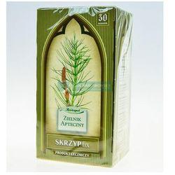 Fix equisetum - skrzyp 1,8 g x 30 sasz (Herbapol Lublin)