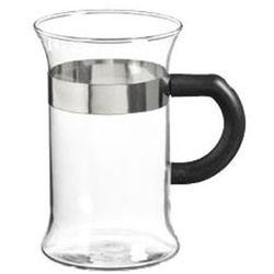 La Cafeterie MALMO Szklanka do Kawy lub Herbaty 25 cl