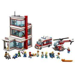 Klocki Lego 3865 City Alarm Klocki Lego Gra Planszowa Porównaj