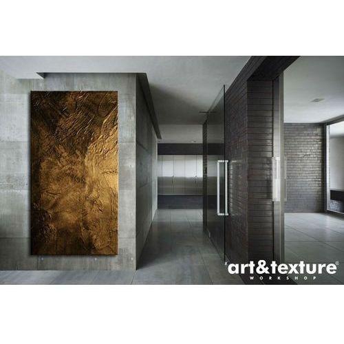 Obrazy Abstrakcyjne Do Salonu Rabat 15 Porównaj Zanim Kupisz