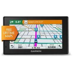 Garmin Drive Smart 50LM EU - DARMOWA DOSTAWA!!!