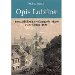 Opis Lublina