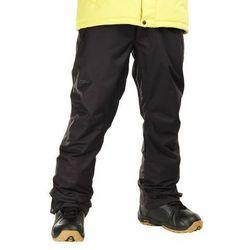 Spodnie na narty TRAX
