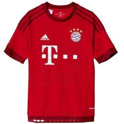 Koszulka piłkarska adidas Bayern Monachium Lewandowski Home Jersey Junior S08605