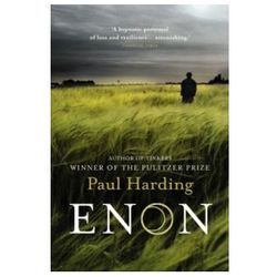 Paul Harding - Enon