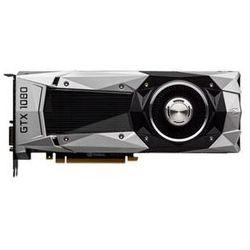 Asus GeForce GTX 1080 TURBO-GTX1080-8G/ DARMOWY TRANSPORT DLA ZAMÓWIEŃ OD 99 zł