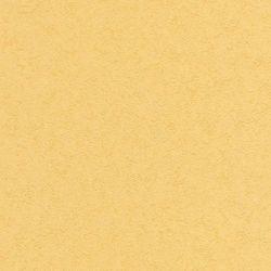 814552 Tapety ścienne Rasch