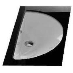 Disegno Ceramica Fonte  (638)
