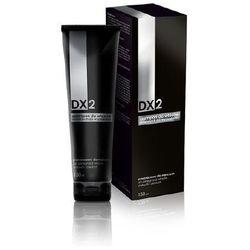 DX2 SZAMPON dla mężczyzn przeciw wypadaniu włosów 150ml