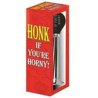 Honk If You're Horny - Klakson napaleńca
