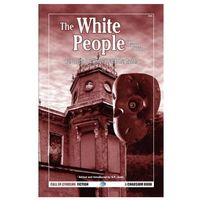 White People and Other Stories