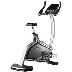 BH Fitness SK9000