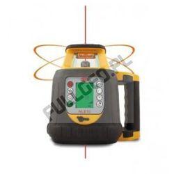 Nivel System NL610 Niwelator Laserowy