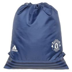 adidas Performance MANCHESTER UNITED FC Koszulka klubowa blue/white